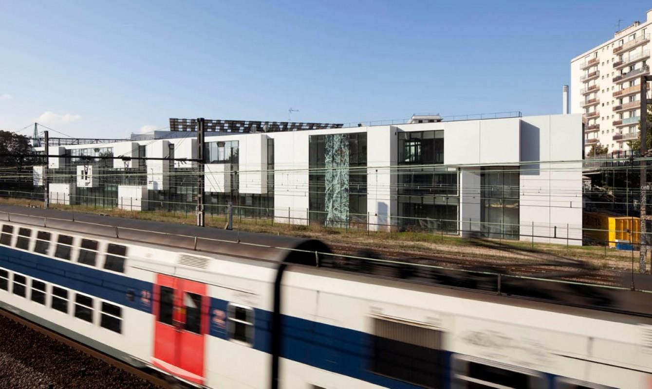 Lycée Robert Schuman