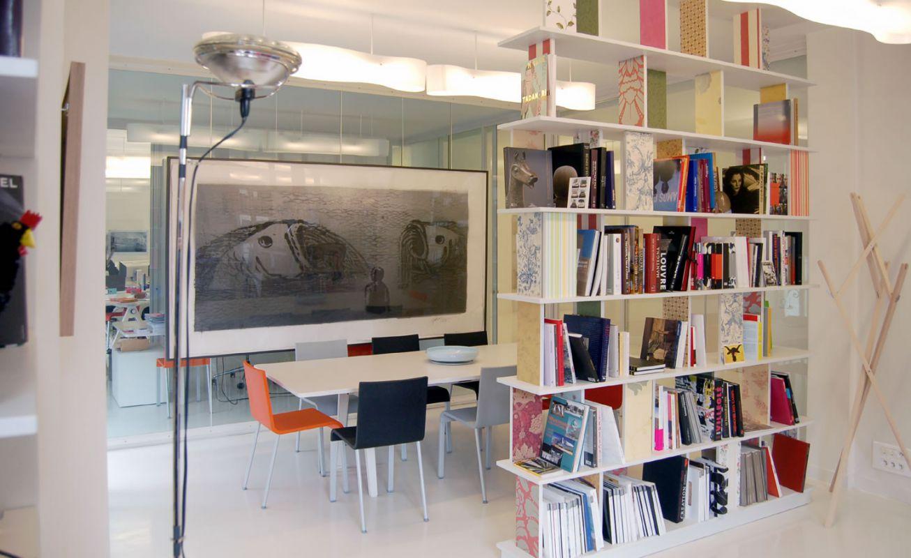 Agence France-Muséums