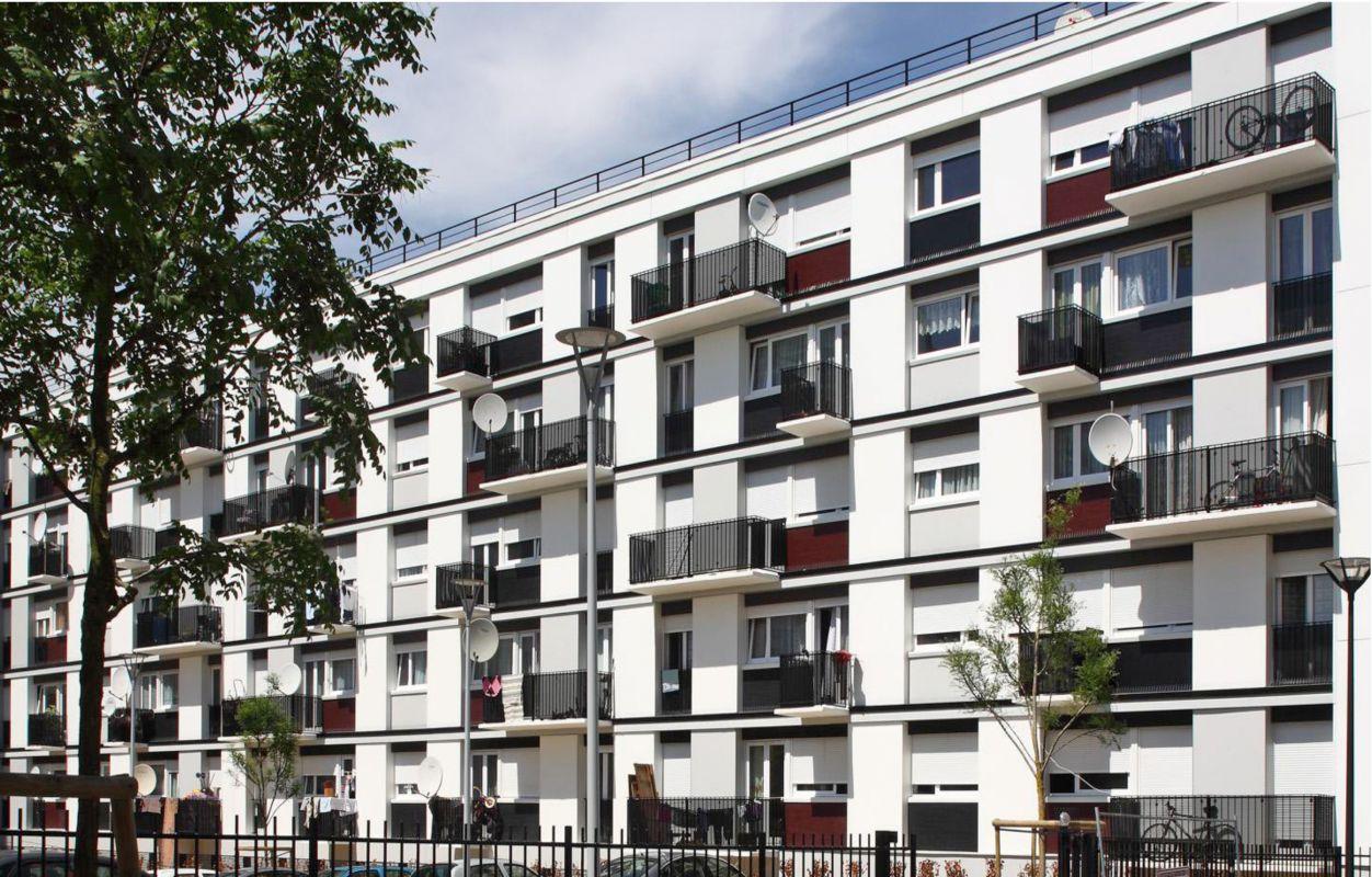 50 logements