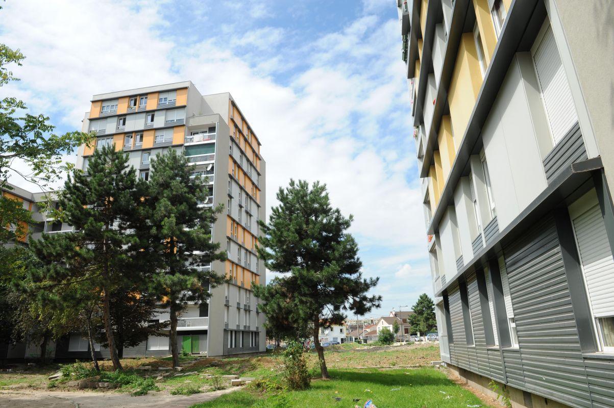 201 logements