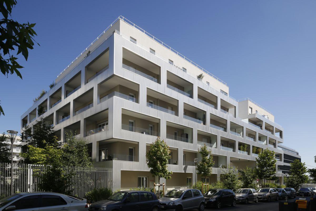 76 logements