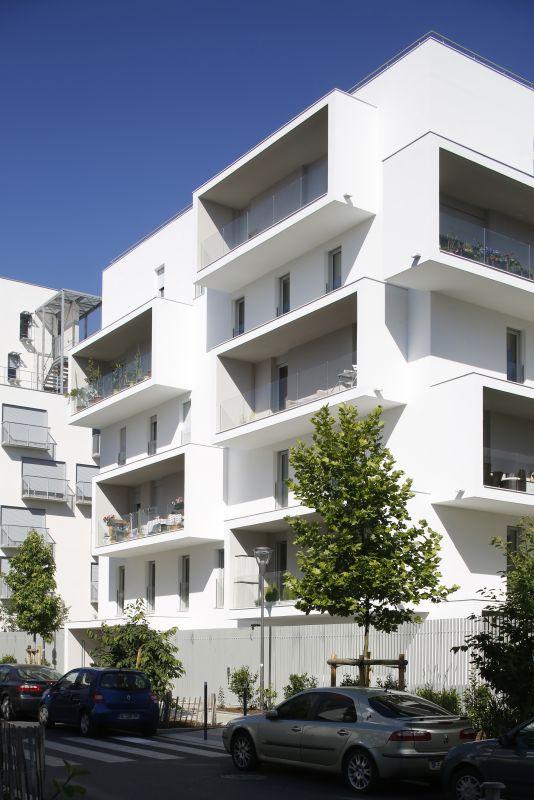 80 logements