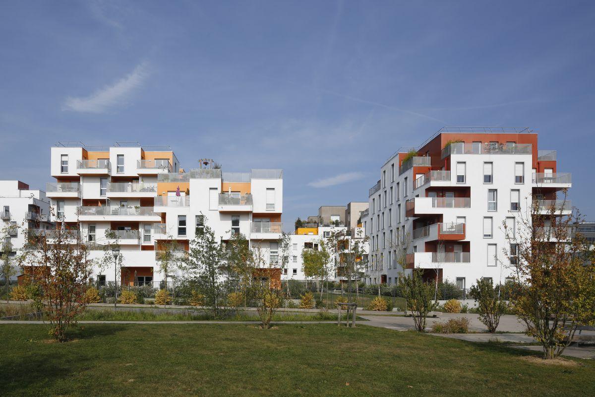 249 logements